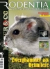 Rodentia Nr. 91