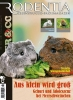 Rodentia Nr. 94